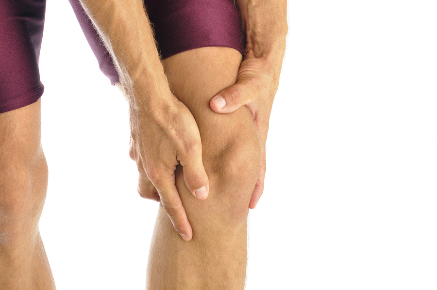 Orthopedic/Sport Injuries